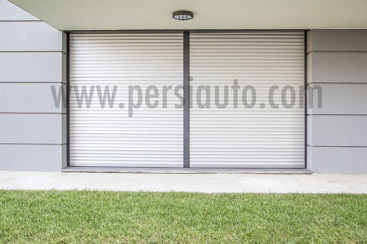 Persianas PVC Barcelona