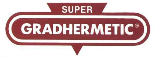 SuperGradhermetic Barcelona